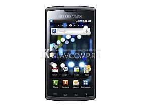 Ремонт телефона Samsung giorgio galaxy s i9010