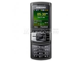 Ремонт телефона Samsung GT-C3050