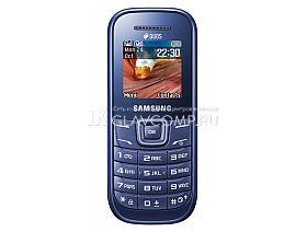 Ремонт телефона Samsung GT E1202