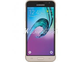 Ремонт телефона Samsung J3