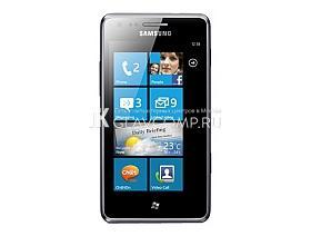 Ремонт телефона Samsung omnia m s7530