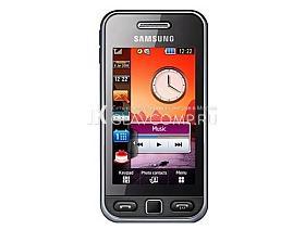 Ремонт телефона Samsung S5230