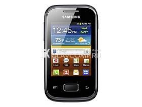 Ремонт телефона Samsung S5300 Galaxy Pocket