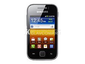 Ремонт телефона Samsung S5360 Galaxy Y