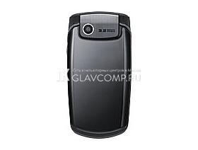 Ремонт телефона Samsung S5510