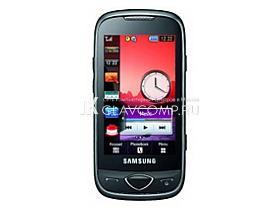Ремонт телефона Samsung S5560