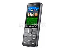 Ремонт телефона Samsung S5610