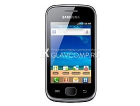 Ремонт телефона Samsung S5660 Galaxy Gio