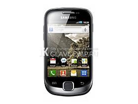Ремонт телефона Samsung S5670 Galaxy Fit
