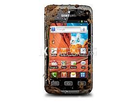 Ремонт телефона Samsung S5690 Galaxy Xcover