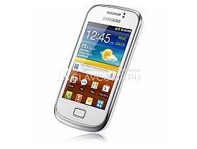 Ремонт телефона Samsung S6500D Galaxy Mini 2