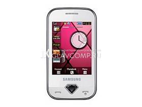 Ремонт телефона Samsung S7070 Diva