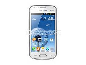 Ремонт телефона Samsung s7562 Galaxy S Duos