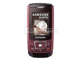 Ремонт телефона Samsung sgh-d900