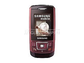 Ремонт телефона Samsung SGH-D900B