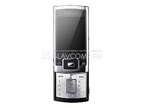 Ремонт телефона Samsung sgh-p960