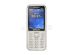 Ремонт телефона Samsung SM-B360E