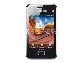 Ремонт телефона Samsung Star 3 Duos S5222