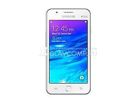 Ремонт телефона Samsung Z1 SM-Z130H