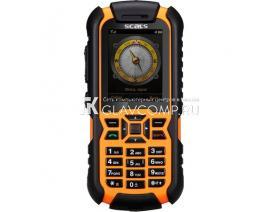Ремонт телефона Seals VR7