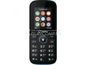 Ремонт телефона Senseit L100