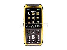 Ремонт телефона SENSEIT P101