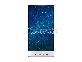 Ремонт телефона Sharp AQUOS Crystal 306SH