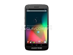 Ремонт телефона Sharp Aquos Phone SH930W