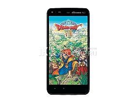 Ремонт телефона Sharp SH-01F Dragon Quest