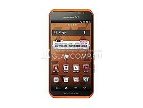 Ремонт телефона Sharp SH-10D Aquos Phone SV