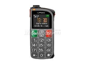 Ремонт телефона Sigma mobile Comfort 50 Light