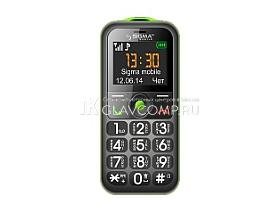 Ремонт телефона Sigma mobile Comfort 50 Mini2