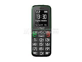 Ремонт телефона Sigma mobile Comfort 50 Mini3
