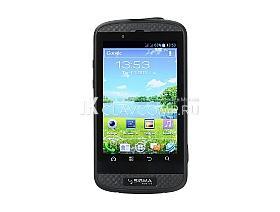 Ремонт телефона Sigma mobile X-treme PQ12
