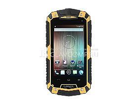 Ремонт телефона Sigma mobile X-treme PQ15