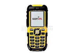 Ремонт телефона Sonim XP1 (bt)