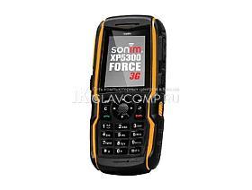 Ремонт телефона Sonim XP5300
