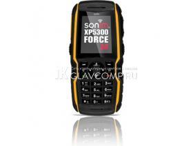 Ремонт телефона Sonim XP5300 Force 3G