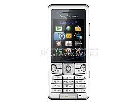 Ремонт телефона Sony Ericsson C510