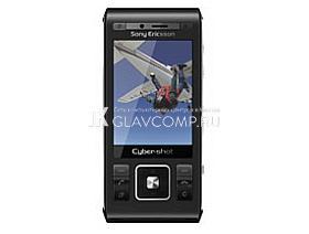 Ремонт телефона Sony Ericsson C905