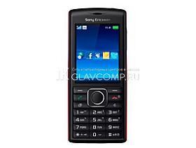 Ремонт телефона Sony Ericsson Cedar J108i