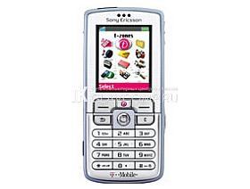 Ремонт телефона Sony Ericsson D750i