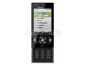 Ремонт телефона Sony Ericsson G705