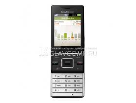 Ремонт телефона Sony Ericsson Hazel