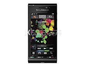 Ремонт телефона Sony Ericsson Idou