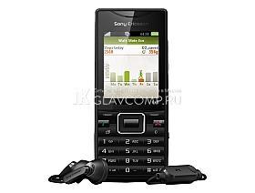Ремонт телефона Sony Ericsson J10i