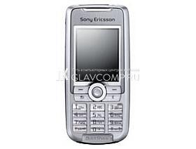 Ремонт телефона Sony Ericsson K500i