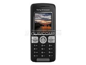 Ремонт телефона Sony Ericsson k510i