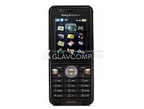 Ремонт телефона Sony Ericsson K530i