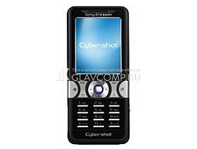 Ремонт телефона Sony Ericsson K550i